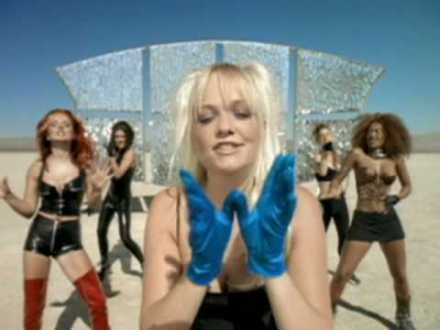 975547002412-spice-girls-say-youll-be-there_music_video_ov Charli XCX & Troye Sivan - 1999 中文歌詞翻譯、MV 解析
