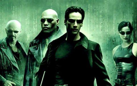 matrix_reboot_1000-630x400-1 Charli XCX & Troye Sivan - 1999 中文歌詞翻譯、MV 解析