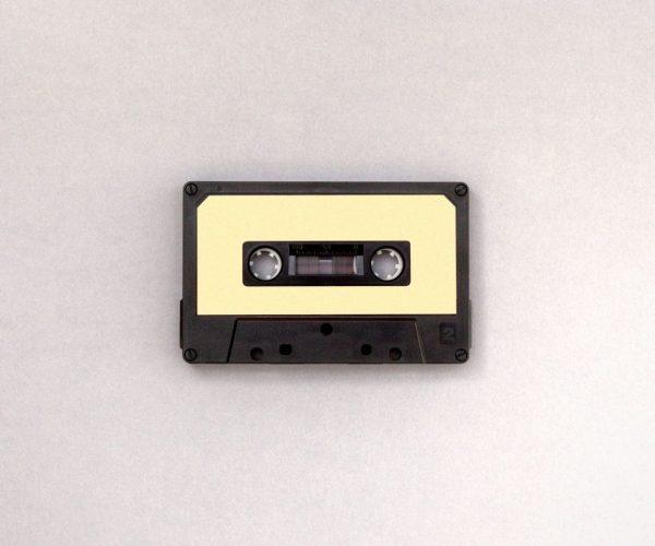 Tidal 無損高解析音樂串流軟體,台灣安裝、下載、註冊、購買方式 5