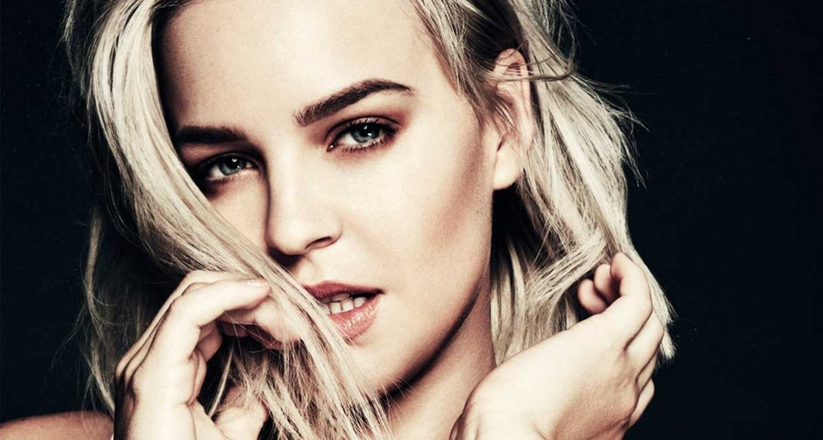 Anne-Marie - Perfect To Me