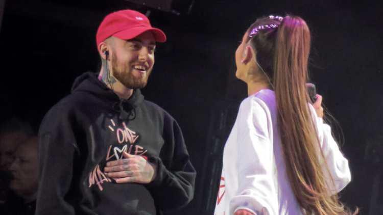 27Club詛咒? Mac Miller,Eminem 接班人,最酷的猶太白人 Rapper 7