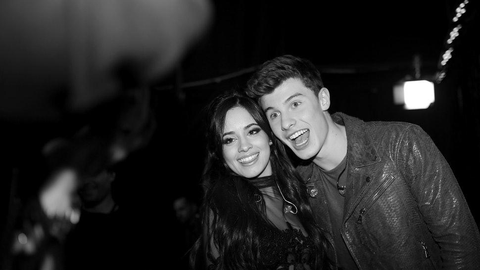 永遠的好朋友!?Shawn Mendes & Camila Cabello 歷經五年,終於交往!?兩人感情線整理,與 Matthew Hussey 可能分手原因?