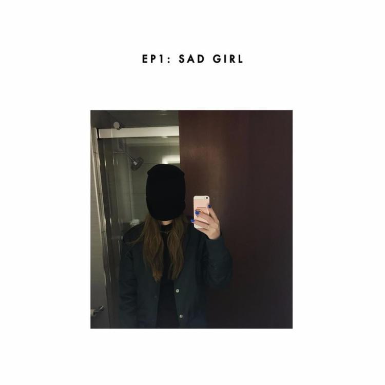 Sasha Sloan 出道全介紹!歡迎來到她的悲傷世界,新時代最受矚目創作歌手 5