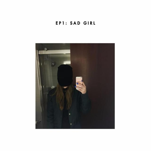 Sasha Sloan 出道全介紹!歡迎來到她的悲傷世界,新時代最受矚目創作歌手 1