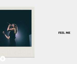 Selena Gomez 釋出過去歌曲〈Feel Me〉要前任忘不掉自己!是否已經找到新的自己? 2