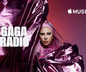 Lady Gaga 推出新節目 《Gaga Radio》,首集將大談製作 《Chromatica》 的辛酸血淚史! 12