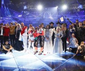 美國將仿效歐洲歌唱大賽,2021 舉辦州對抗歌唱大賽