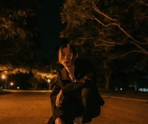 Karencici 主動邀訪 keshi,彼此共創新曲〈B.Y.S.〉