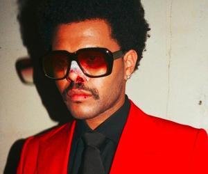 The Weeknd 未入榜風波,葛萊美主席親自回應!究竟發生什麼事?