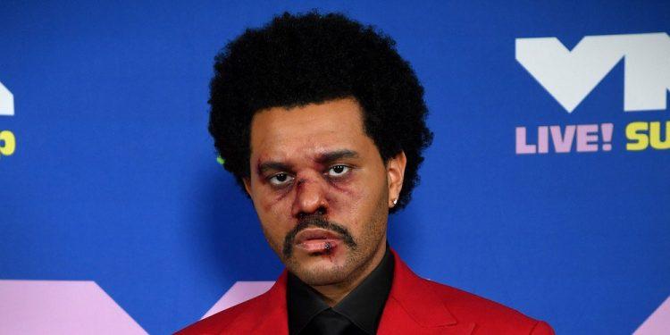 The Weeknd 暗示下張專輯受到疫情和 Black Lives Matter 運動啟發 6