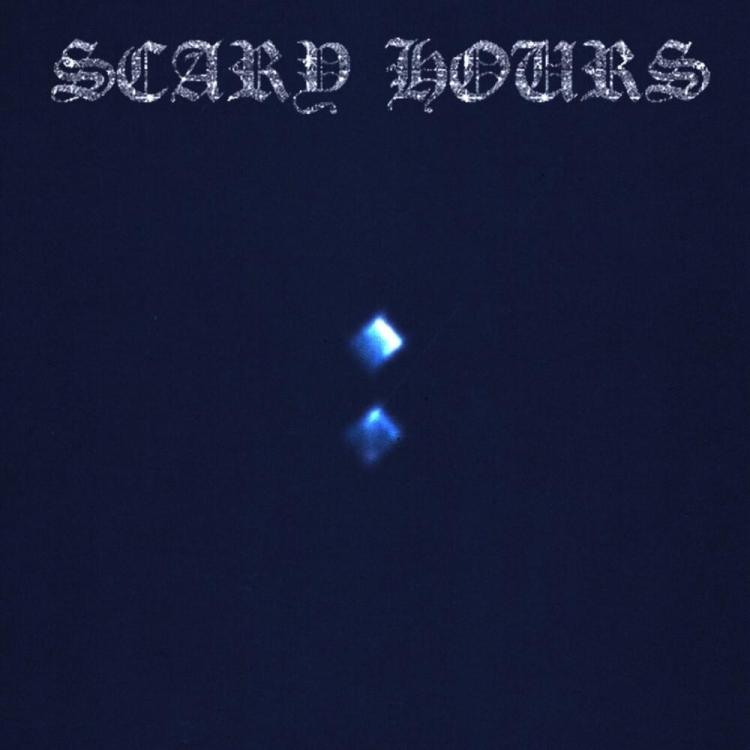 Drake 最新 EP 《Scary Hours 2》 釋出,一次看懂三首歌在唱什麼! 3