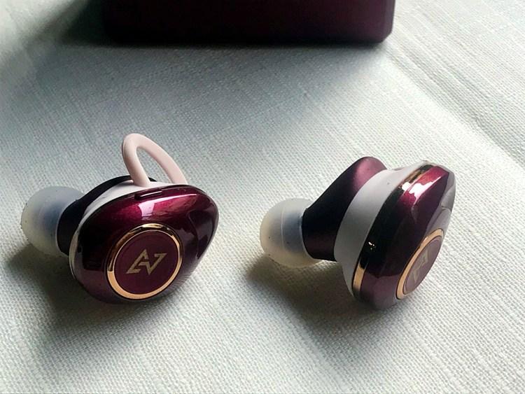 AVIOT TE-D01d mk2,日本音樂首選調音耳機 11