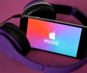 Apple Music 聲明公布平均每次串流將支付音樂人一分美元,為 Spotify 的兩倍! 4