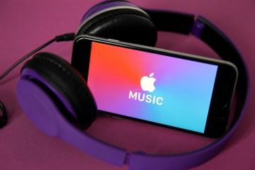 Apple Music 聲明公布平均每次串流將支付音樂人一分美元,為 Spotify 的兩倍! 15