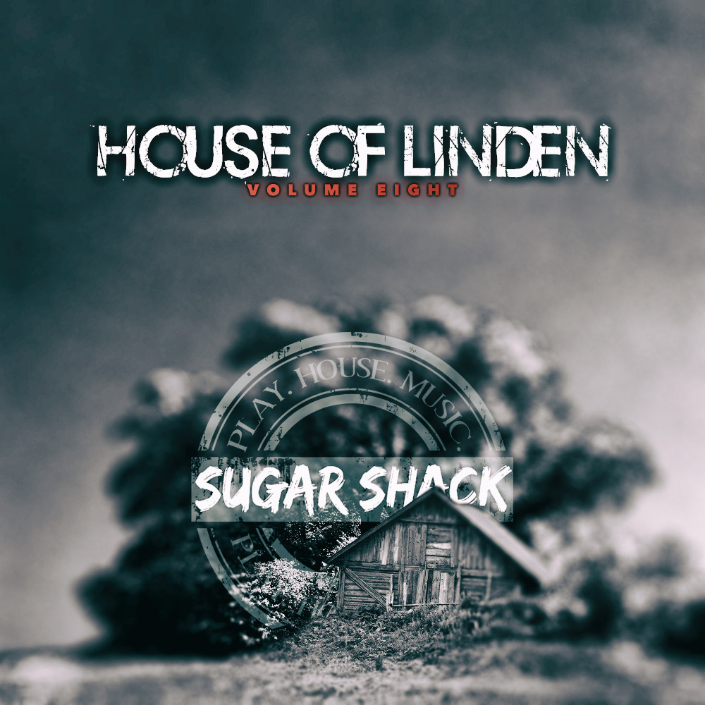 House of Linden v8: SugarShack