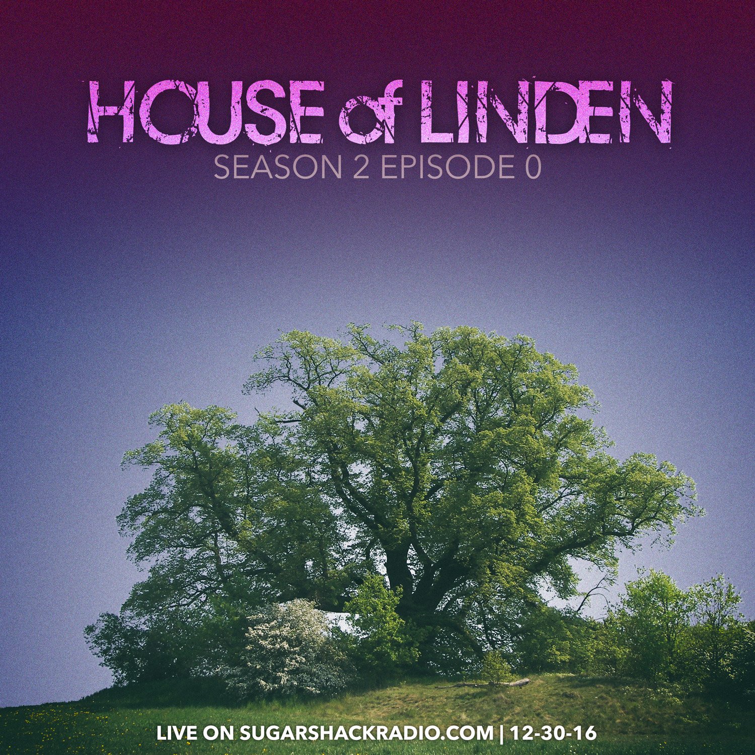 House of Linden S2E0