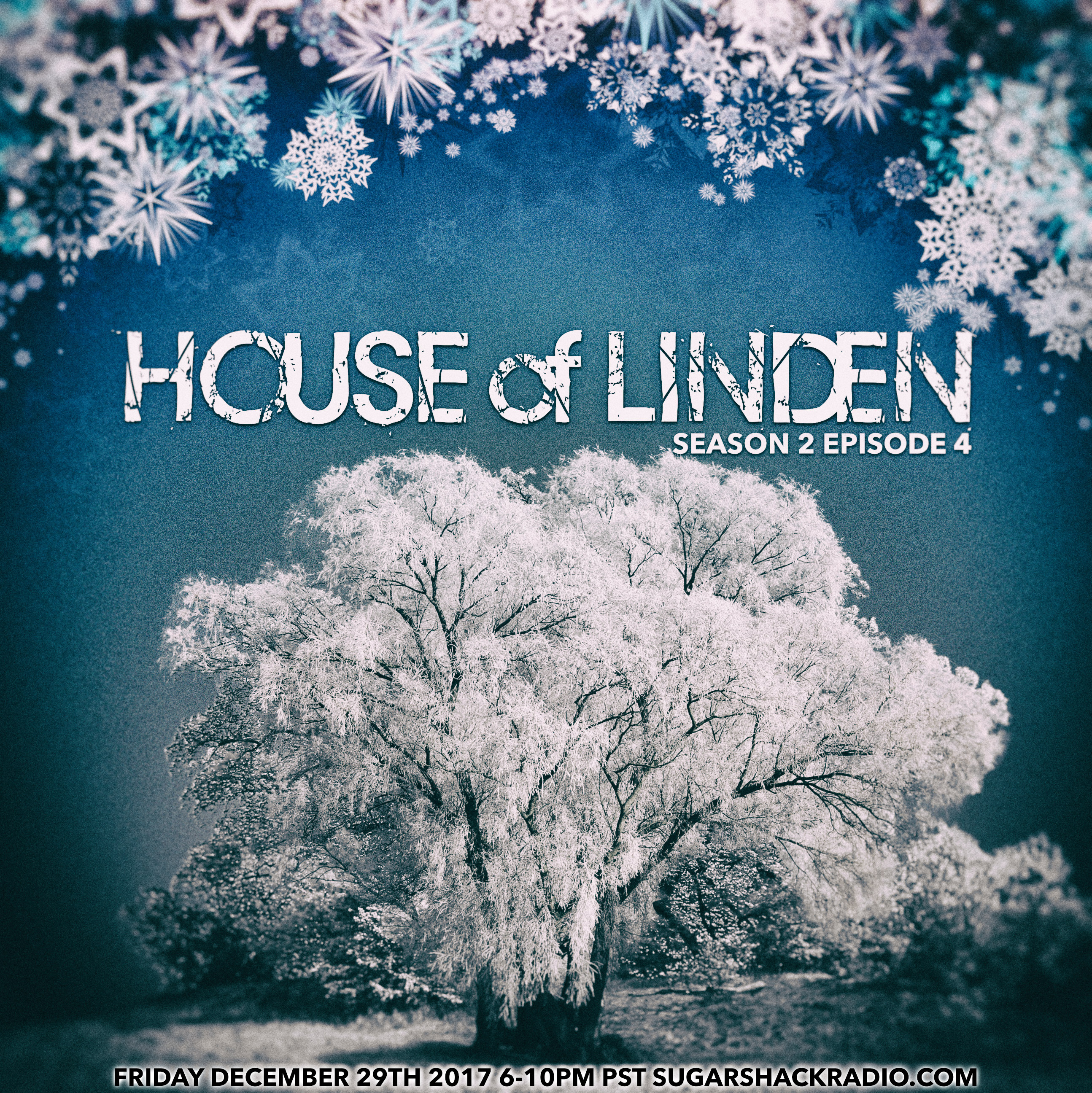 House of Linden