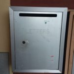 locked-commercial-mail-box