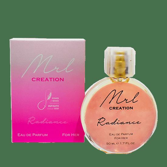 MRL Creations Radiance perfume