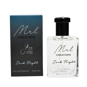 Mens Creations Perfume – Dark Night