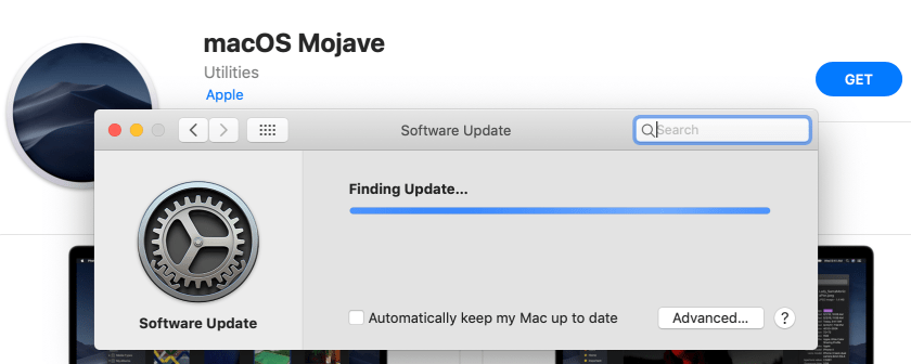 How to download macOS Catalina, Mojave or High Sierra Full Installers