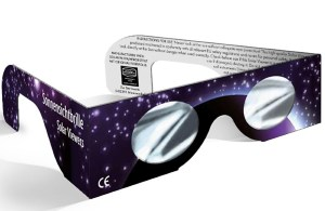 eclipse_glasses