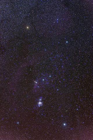 320px-Orion_3008_huge