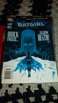 batgirl (8)