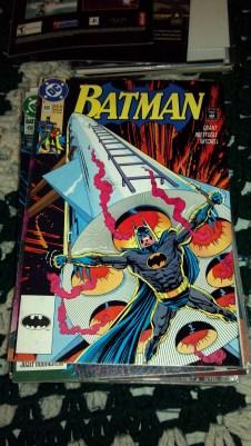 batman (16)