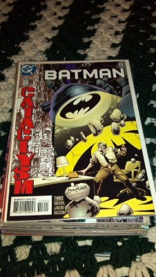 batman (25)