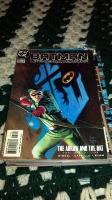 batman (37)