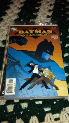 batman (42)