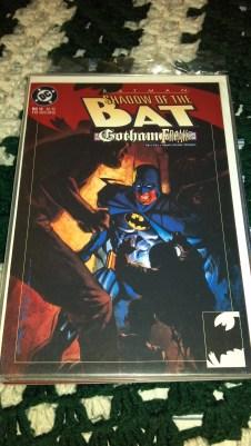 batman (44)