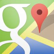 Google Maps 正式回歸iOS