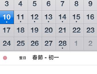 [教學]免JB在MAC上輕鬆更改iOS6上的電信圖