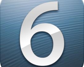 [下載]iOS6 iPSW各種韌體版本下載