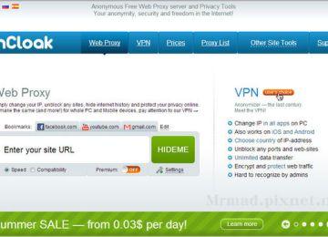 [iOS/iPhone教學]inCloak保證VPN到越南、印尼、美國、韓國等國家