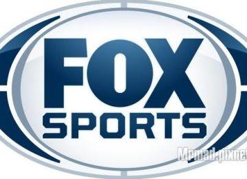 [LIVE]FOX台灣體育台HD直播,棒球直播、NBA直播、籃球、亞洲籃球亞錦賽