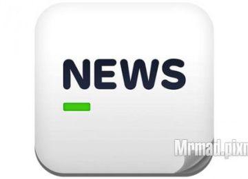 「LINE NEWS」即時新聞大戰即將展開