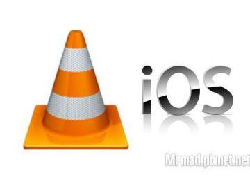 [iOS]老牌知名播放器VLC重回App Store