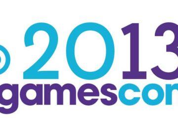 [Live直播] 2013年Gamescom EA 發表會