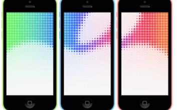 [主題分享]WWDC14、iOS8、OSX 10.10桌布主題下載