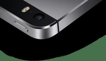 [教學]Apple召回有問題的iPhone5並推出免費更換電源鍵計畫