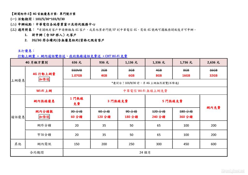 1401358117-202449274_l