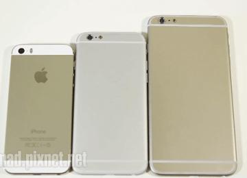 [iPhone酸民懶人包]歷年來iPhone發表前與發表後網路酸民言論