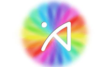 [iOS8應用]iOS界中文輸入法王者iAcces正式回歸iOS8!免費提供下載使用