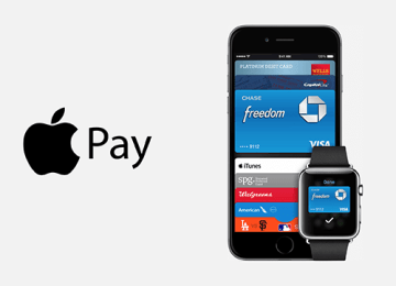 [iOS教學]教您破解搶先開啟Apple Pay功能