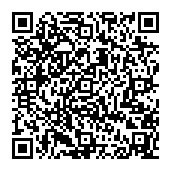 1415966967-742666444