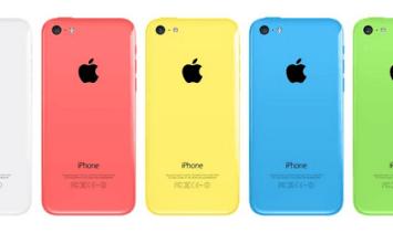 iPhone6C 四吋外殼遭洩密!?低規格版將再次出動?