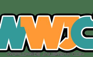 [WWJC]2015年世界越獄開發者大會WWJC日期確認!